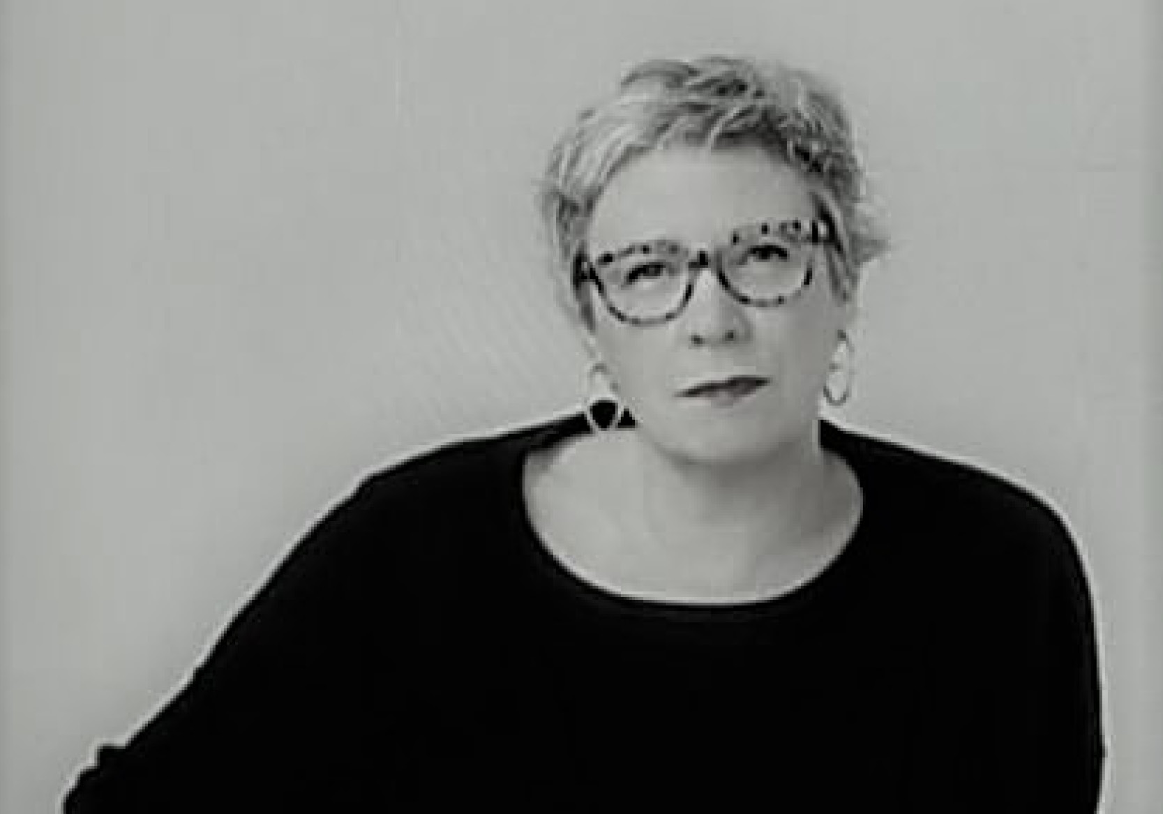 Nylunds   Pia Karlsson, ICT terapeut