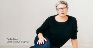 Pia Karlsson | ICT terapeut